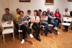 Seminar 2018 (3)