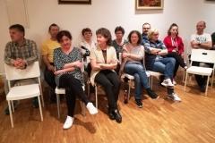 Seminar 2018 (4)