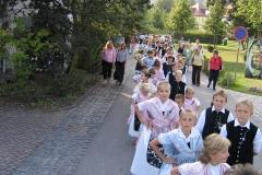 2004 - Singen (2)