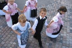 2004 - Singen (3)