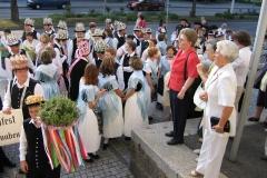 2004 - Singen (5)
