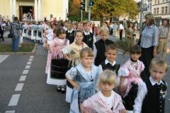 2004 - Singen (6)