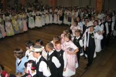 2004 - Singen (7)