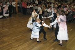 2004 - Singen (9)