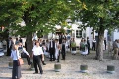 2004 - Singen