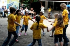 2009-07-25 - Sommerfest (1)
