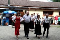 2009-07-25 - Sommerfest (2)