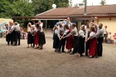 2009-07-25 - Sommerfest (3)