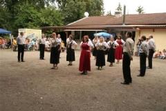 2009-07-25 - Sommerfest (4)