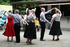 2009-07-25 - Sommerfest (5)