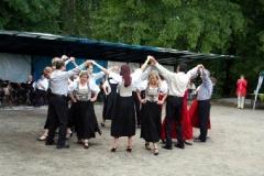 2009-07-25 - Sommerfest (6)