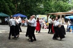 2009-07-25 - Sommerfest (7)
