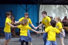 2009-07-25 - Sommerfest (8)
