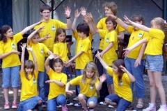 2009-07-25 - Sommerfest (9)