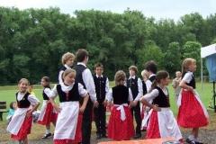 2010 - Sommerfest-20100726