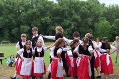 2010 - Sommerfest1-20100726