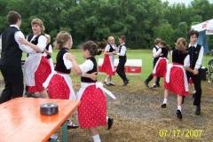 2010 - Sommerfest2-20100726