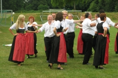 IMG_2308a-20100717