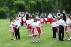 2011 - Sommerfest 1