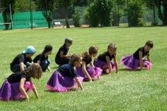 2011 - Sommerfest 11