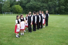 2011 - Sommerfest 13