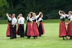2011 - Sommerfest 14