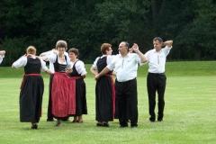 2011 - Sommerfest 15