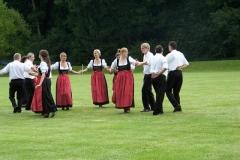 2011 - Sommerfest 16