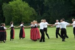 2011 - Sommerfest 17