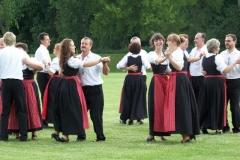 2011 - Sommerfest 18