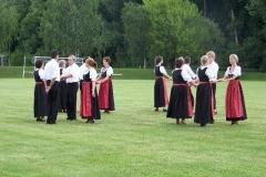2011 - Sommerfest 19