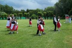 2011 - Sommerfest 2
