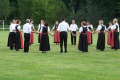 2011 - Sommerfest 20