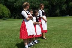 2011 - Sommerfest 4