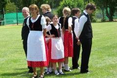 2011 - Sommerfest 5