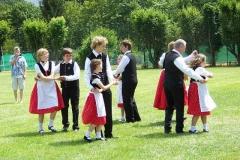 2011 - Sommerfest 6