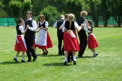 2011 - Sommerfest 7