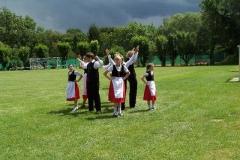 2011 - Sommerfest 8