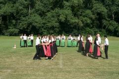 Sommerfest 23