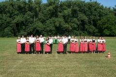 Sommerfest 24