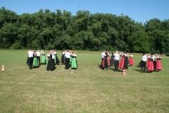 Sommerfest 28