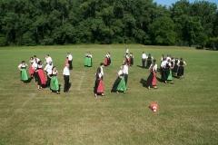 Sommerfest 32