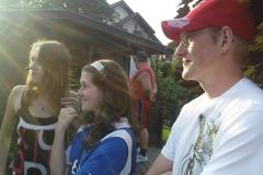 2008-08-16 - Sommerfest Tanzgruppe (21)