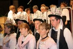 2005 - Tag der Heimat (1)-20050924