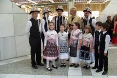2011-10-15 - Tag der Heimat KA (37)
