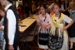 2011-10-15 - Tag der Heimat KA (38)