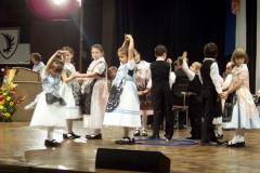 2011-10-15 - Tag der Heimat KA (39)