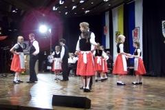 2011-10-15 - Tag der Heimat KA (45)