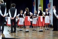 2011-10-15 - Tag der Heimat KA (46)
