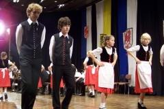 2011-10-15 - Tag der Heimat KA (47)